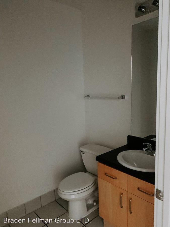 1 Bedroom 1 Bathroom Apartment for rent at 239 Grant St Se in Atlanta, GA
