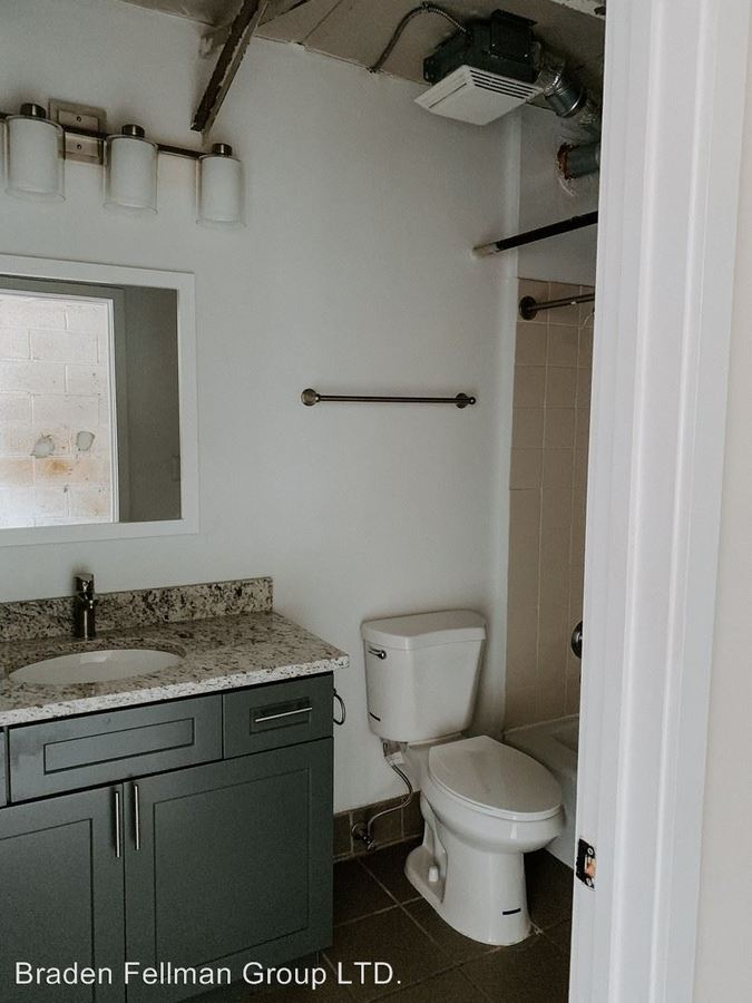 2 Bedrooms 2 Bathrooms Apartment for rent at 239 Grant St Se in Atlanta, GA