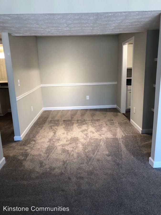 1 Bedroom 1 Bathroom Apartment for rent at 2550 Akers Mill Rd Se in Atlanta, GA
