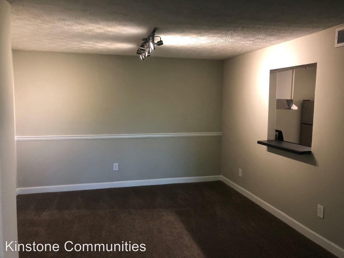 2 Bedrooms 2 Bathrooms Apartment for rent at 2550 Akers Mill Rd Se in Atlanta, GA