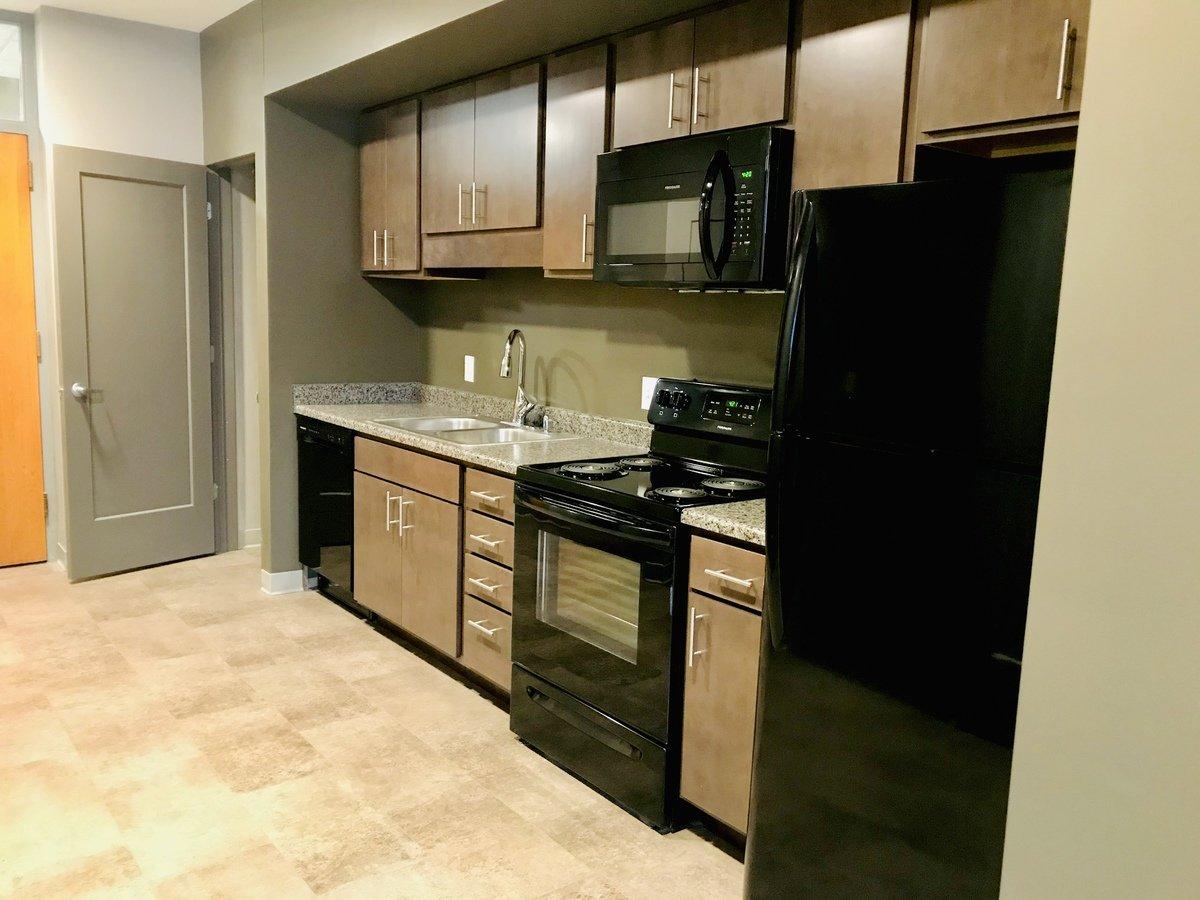 The Brenton Lofts Apartments Davenport Ia