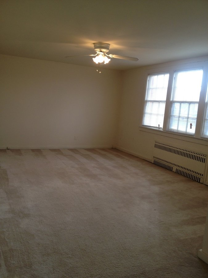 1 Bedroom 1 Bathroom Apartment for rent at Elwood Gardens in Pittsburgh, PA