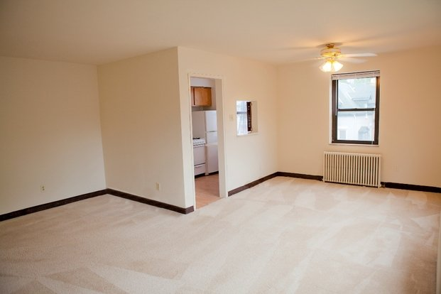 1 Bedroom 1 Bathroom Apartment for rent at The Carmichael in Pittsburgh, PA