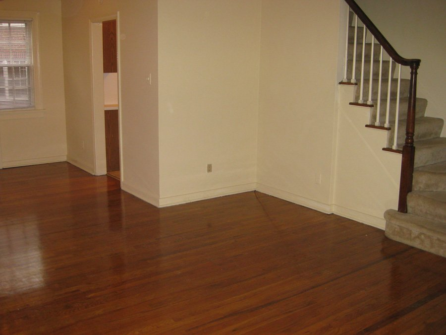 2 Bedrooms 1 Bathroom Apartment for rent at Elwood Gardens in Pittsburgh, PA