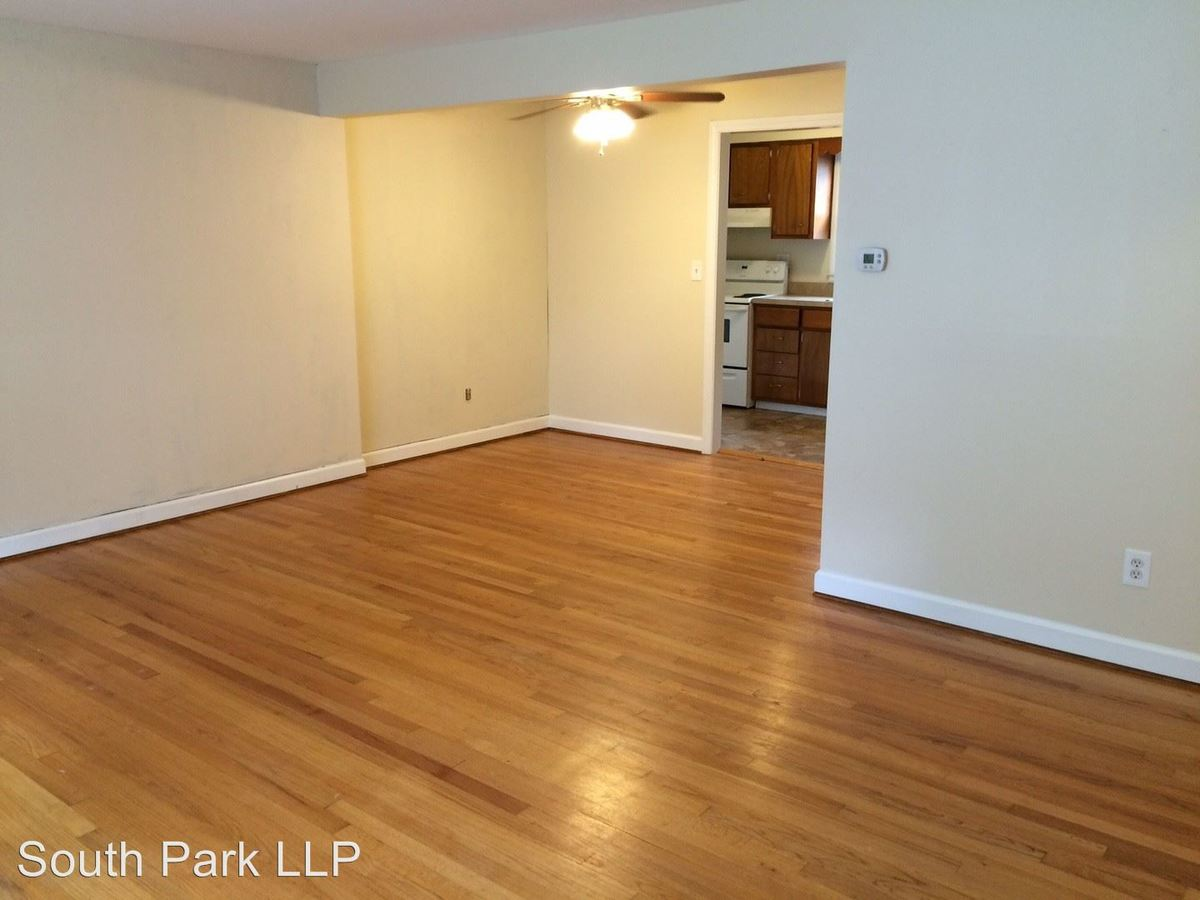 1 Bedroom 1 Bathroom Apartment for rent at Charter Oak Street in Manchester, CT