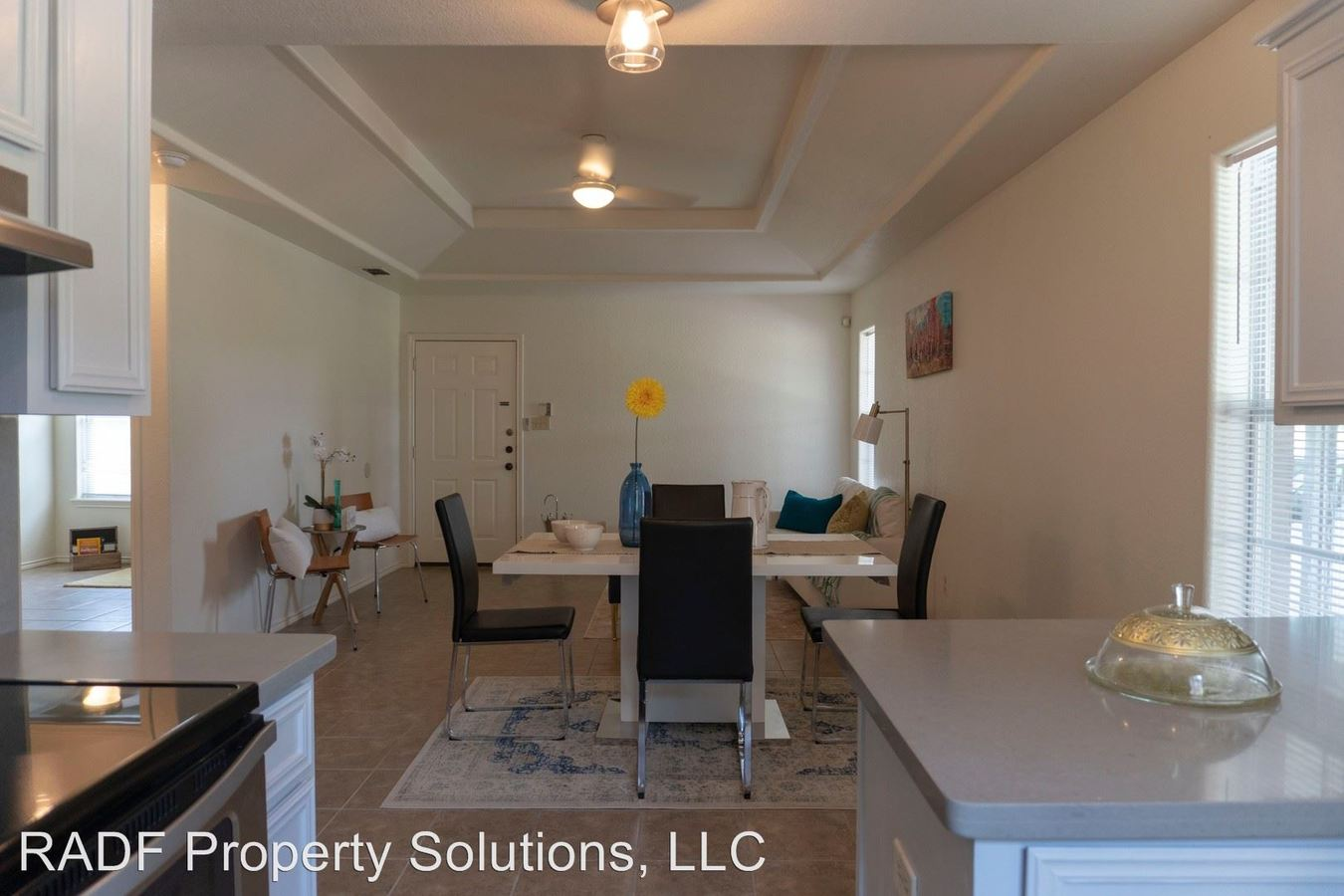 2 Bedrooms 2 Bathrooms Apartment for rent at 2306 Kimberly Ln in Edinburg, TX