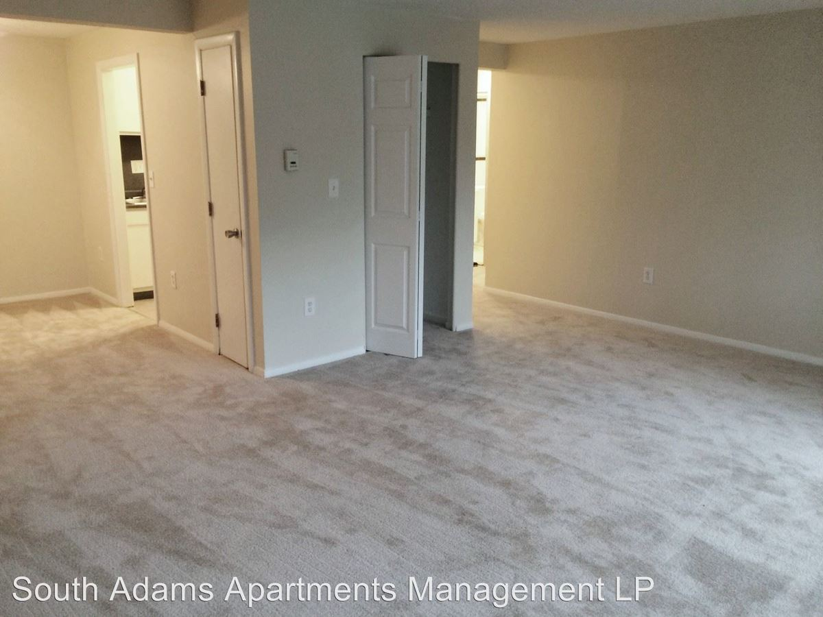 1 Bedroom 1 Bathroom Apartment for rent at 40 Olcott Street in Manchester, CT