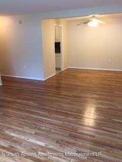2 Bedrooms 1 Bathroom Apartment for rent at 40 Olcott Street in Manchester, CT