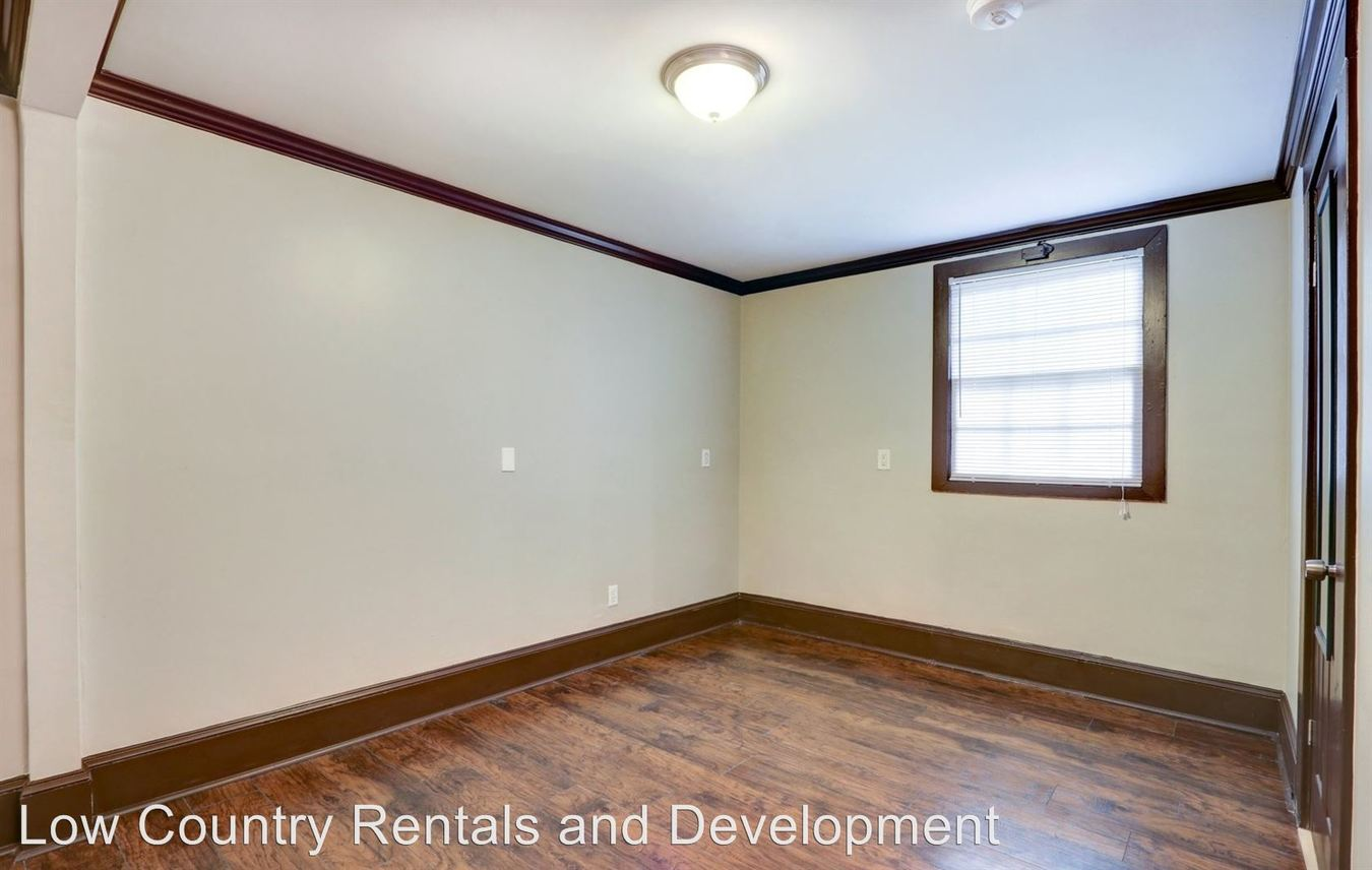 1 Bedroom 1 Bathroom Apartment for rent at 1602 E Henry St in Savannah, GA