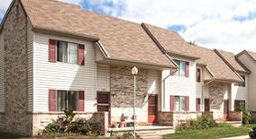 Benson Hills Apartment for rent in Haslett, MI
