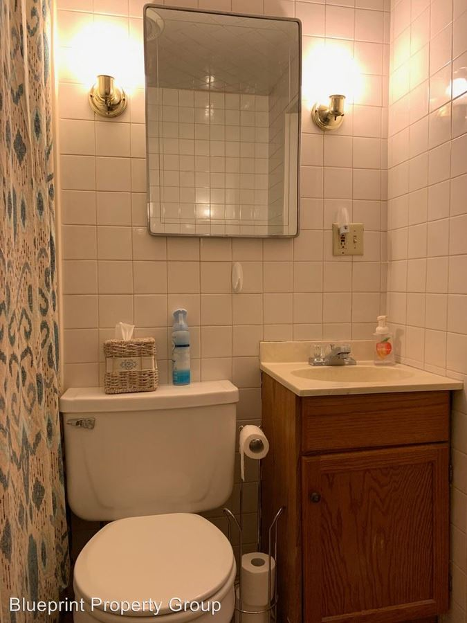 1 Bedroom 1 Bathroom Apartment for rent at 758 - 770 Tyler Street in Pittsfield, MA