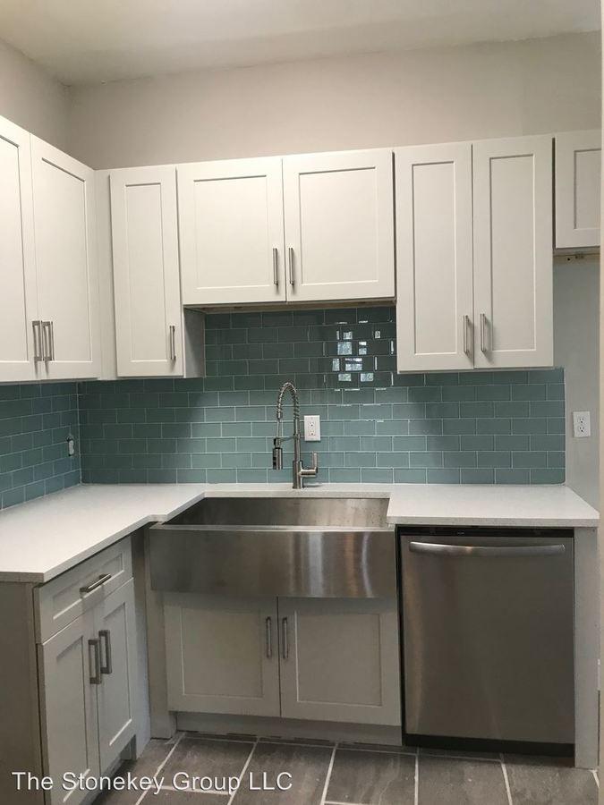 1 Bedroom 1 Bathroom Apartment for rent at 1006 Greenwood Avenue in Atlanta, GA