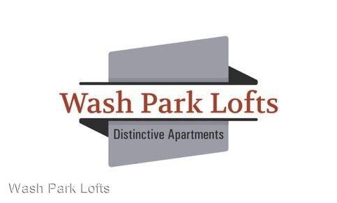 1 Bedroom 1 Bathroom Apartment for rent at 300 S. Logan Street in Denver, CO