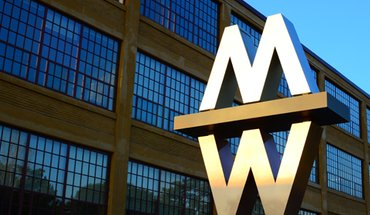 Motorwheel Lofts Apartment for rent in Lansing, MI