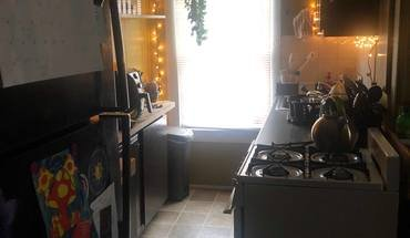 113 N Butler St Apartment for rent in Madison, WI