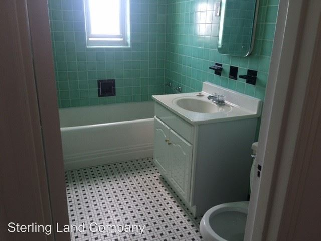 Studio 1 Bathroom Apartment for rent at Royal York Apartments in Pittsburgh, PA