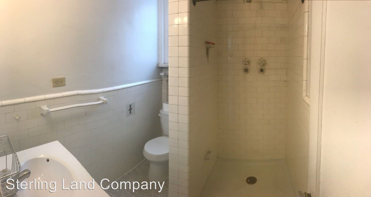 Studio 1 Bathroom Apartment for rent at Wellington Apartments in Pittsburgh, PA