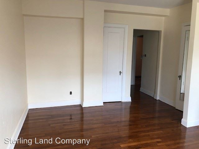 Studio 1 Bathroom Apartment for rent at New King Edward Apartments in Pittsburgh, PA