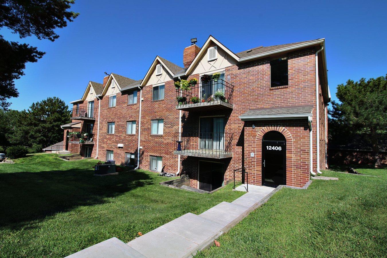 Cambridge Apartments Omaha Ne Reviews