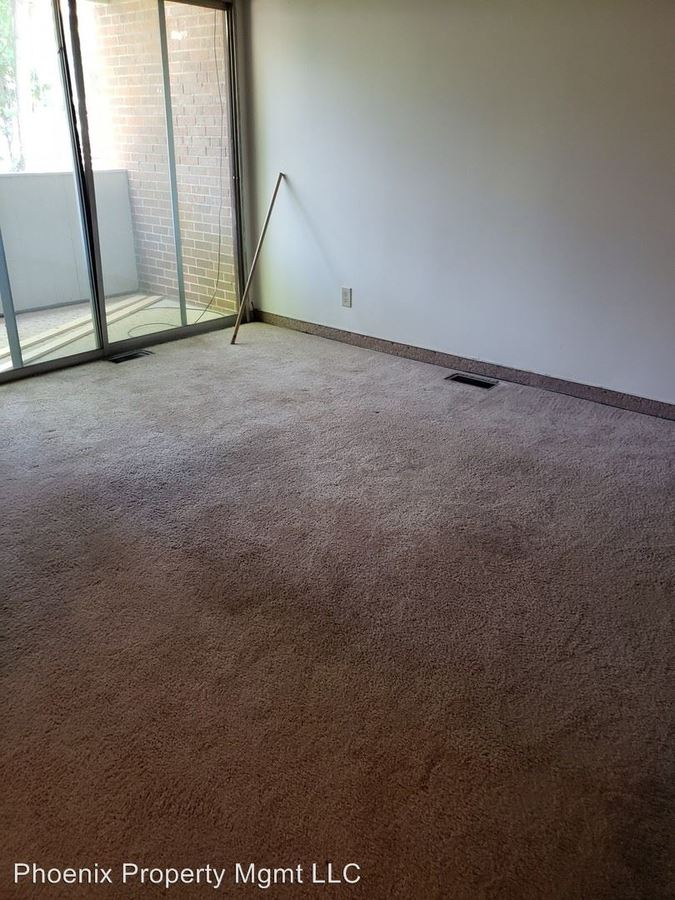 2 Bedrooms 1 Bathroom Apartment for rent at 1503 Anthony St in Columbia, MO