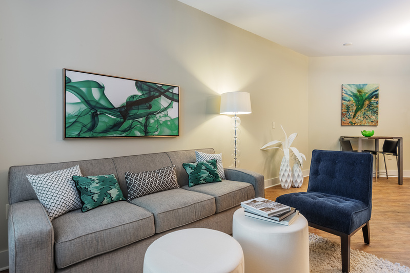 Apartments Near Queens Mezzo 1 Luxury Apartments for Queens University of Charlotte Students in Charlotte, NC