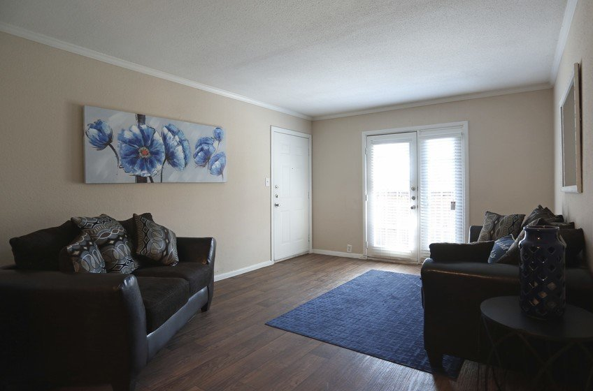 Amherst At Cityview for rent