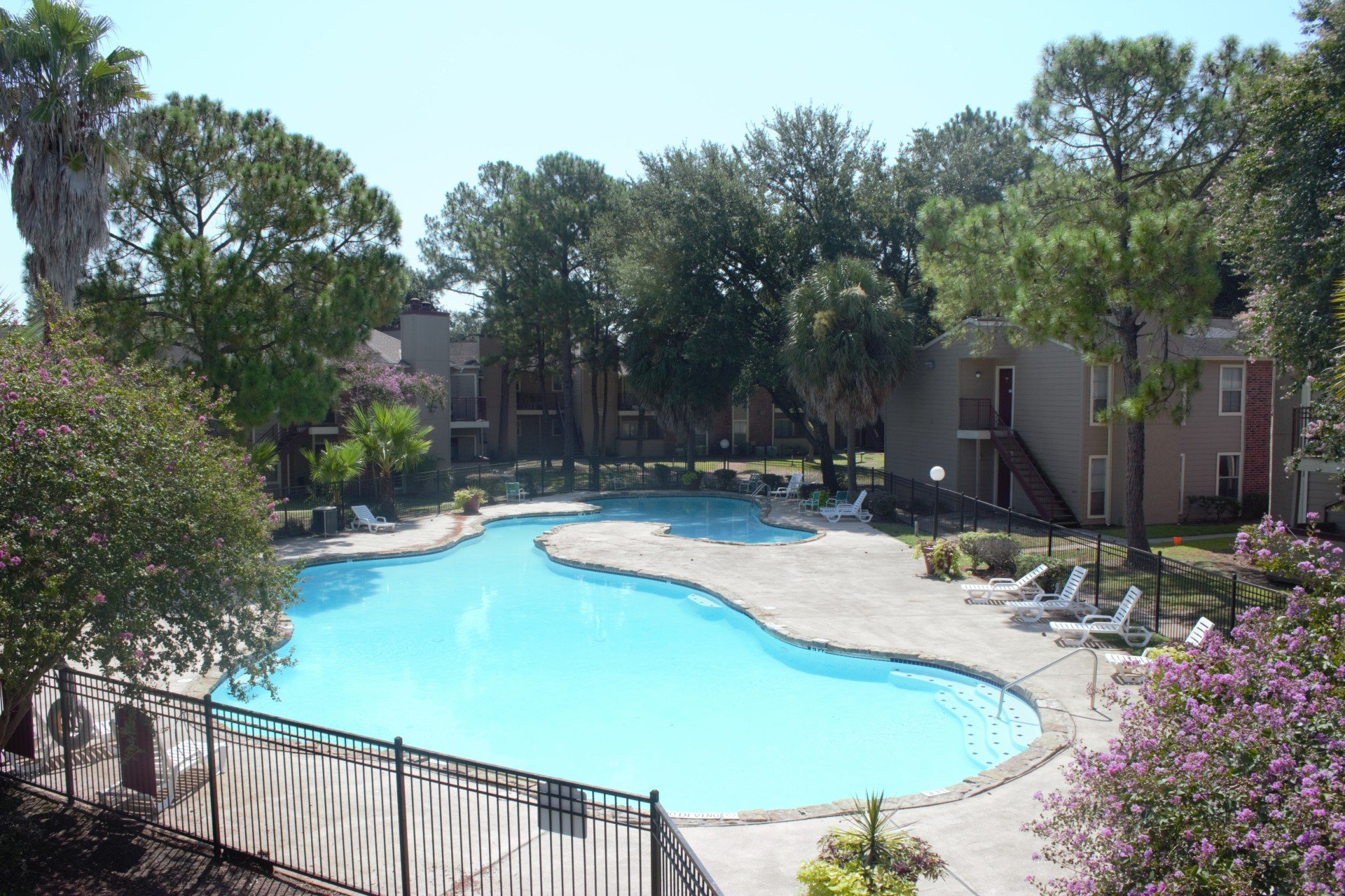Crescent At Cityview for rent