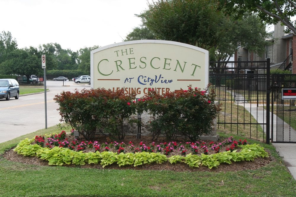 Crescent At Cityview