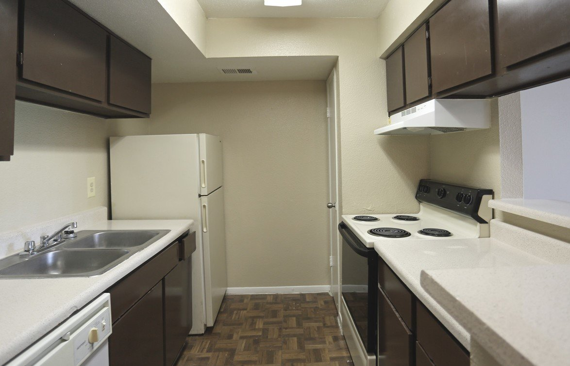 Northpointe Village for rent