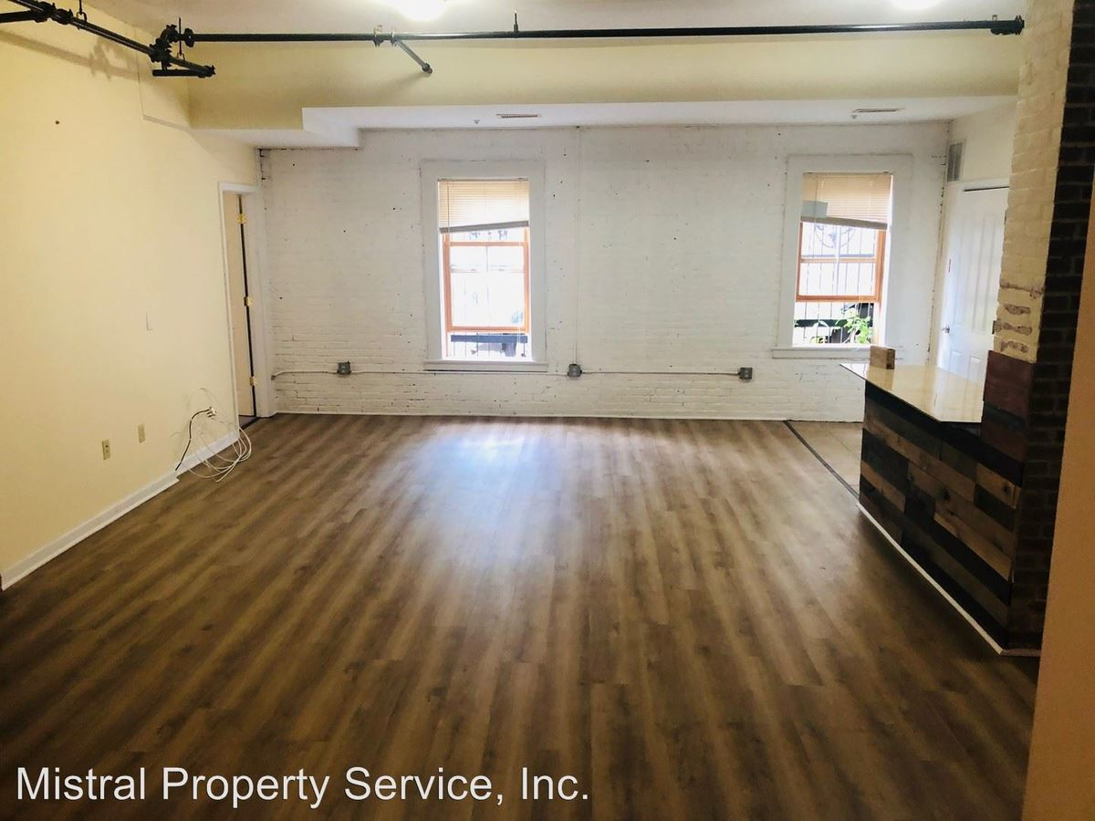 1 Bedroom 1 Bathroom Apartment for rent at 36-38 Chambers in Newburgh, NY
