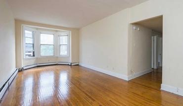 Apartments Under 1000 In Philadelphia Pa Abodo