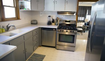 2622 Moland St Apartment for rent in Madison, WI
