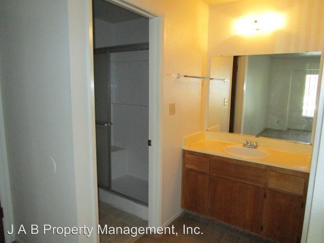 Don Avenue Condominiums 8534 Don Avenue Stockton Ca Apartment For Rent