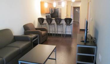 229 W Lakelawn Pl Apartment for rent in Madison, WI