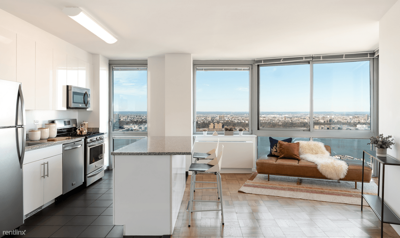Amazing 515 W 37Th St New York Ny Apartment For Rent Home Remodeling Inspirations Genioncuboardxyz