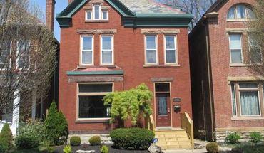 Similar Apartment at 124 King Ave