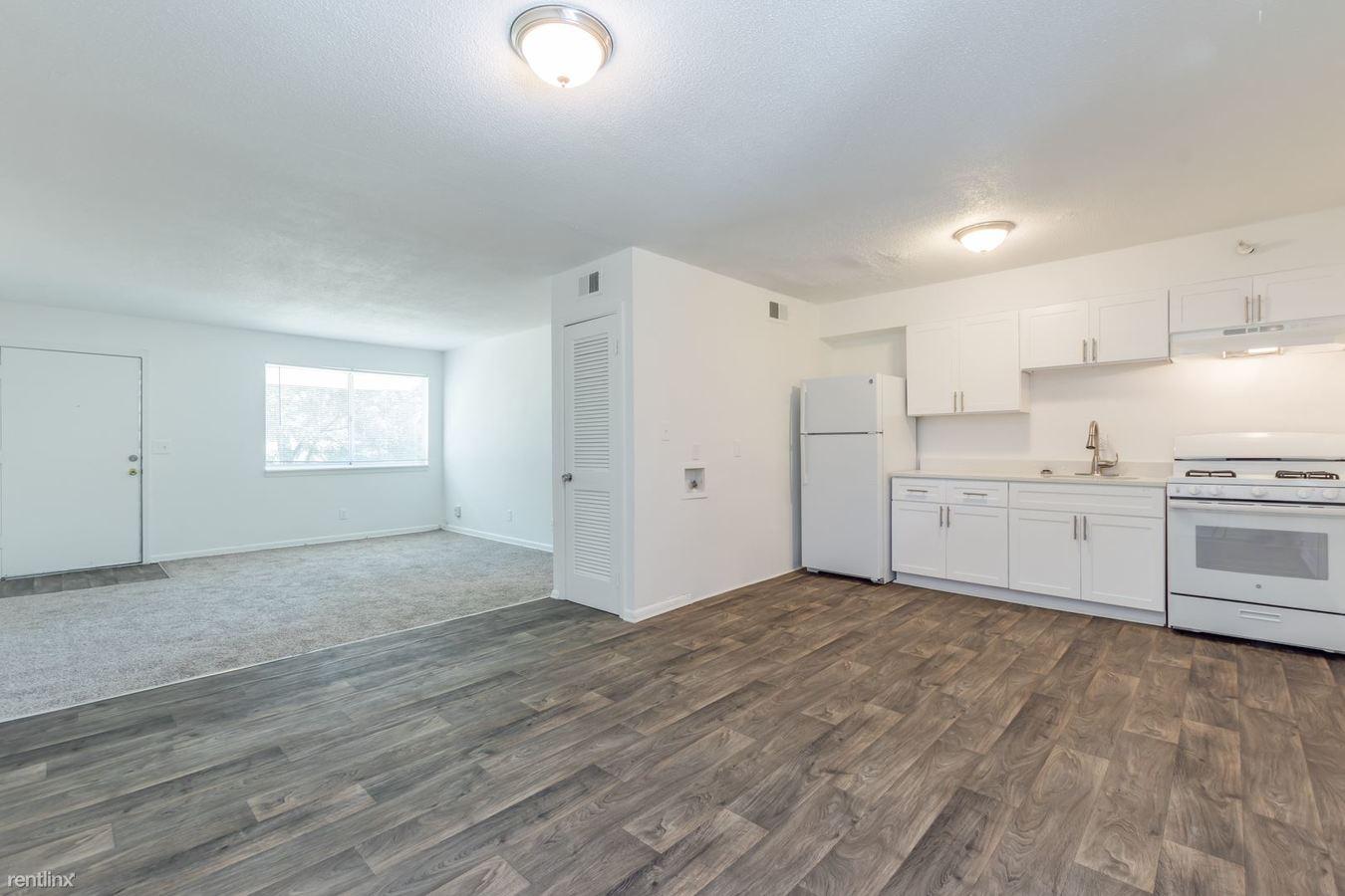 1 Bedroom 1 Bathroom Apartment for rent at Valley Bridge Apartments in Decatur, GA