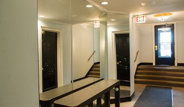 4180 n marine dr apt 704 chicago il apartment for rent rh abodo com