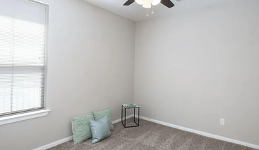 Cypresswood Court Apartment For Rent In Spring TX