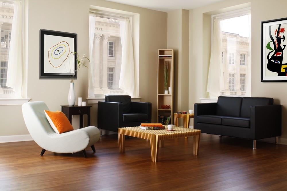Metro 67 Madison Apartments for rent