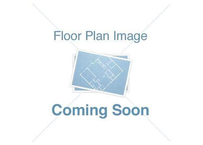 2 Bedrooms 2 Bathrooms Apartment for rent at Grand River Estates in St Cloud, MN