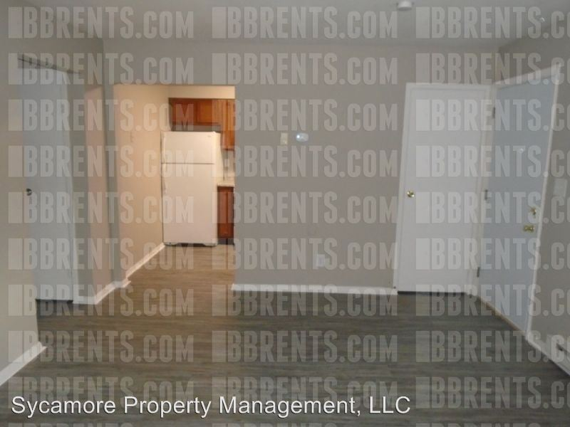 2 Bedrooms 1 Bathroom Apartment for rent at 410 Mars Road in Trenton, OH