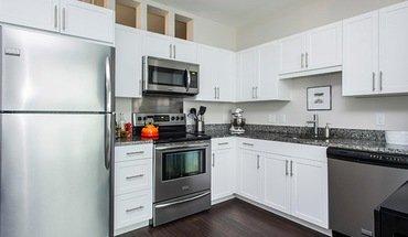 E3 Apartments Apartment for rent in Allston, MA