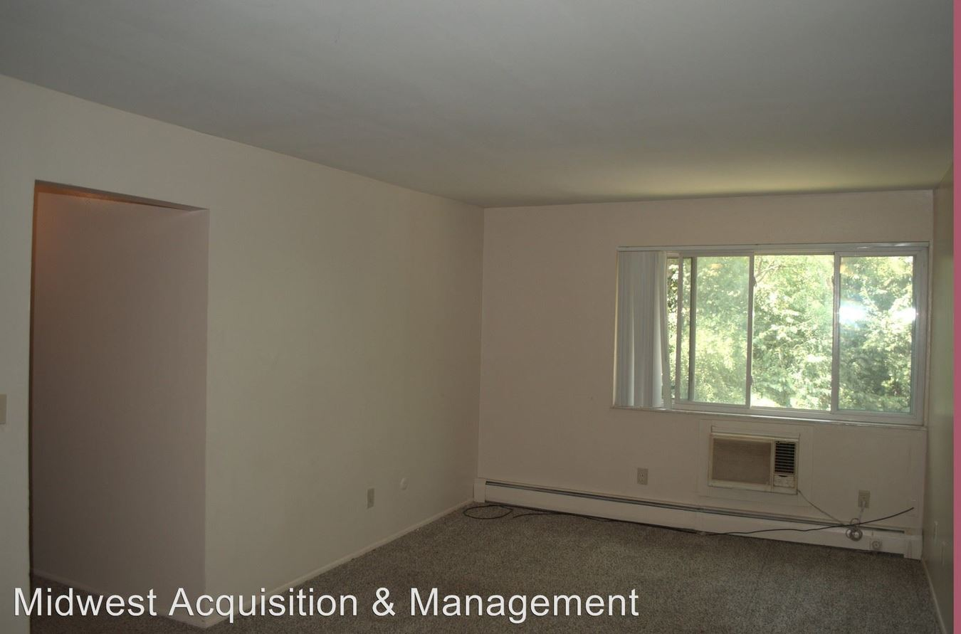1 Bedroom 1 Bathroom Apartment for rent at 5610 N. Main St. Fountainhead Apartments in Dayton, OH