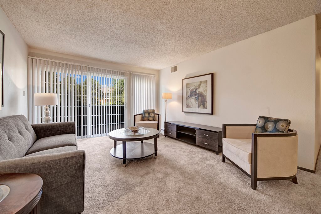 Canyon Ranch for rent