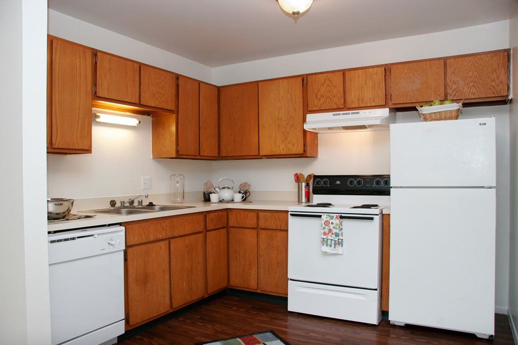Hyde Park North for rent