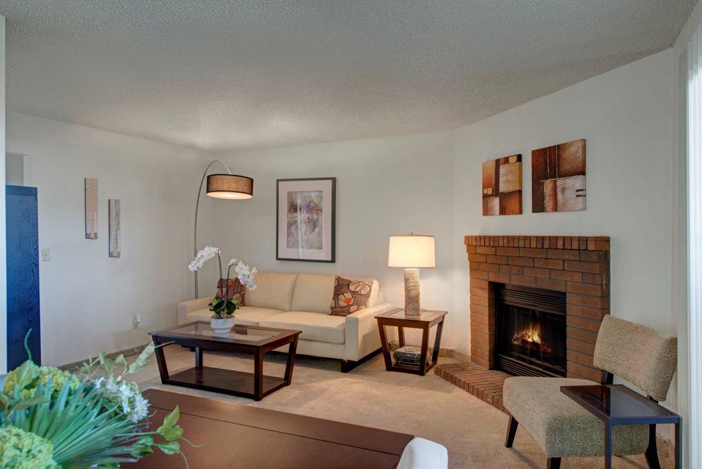 Retreat At Austin Bluffs for rent
