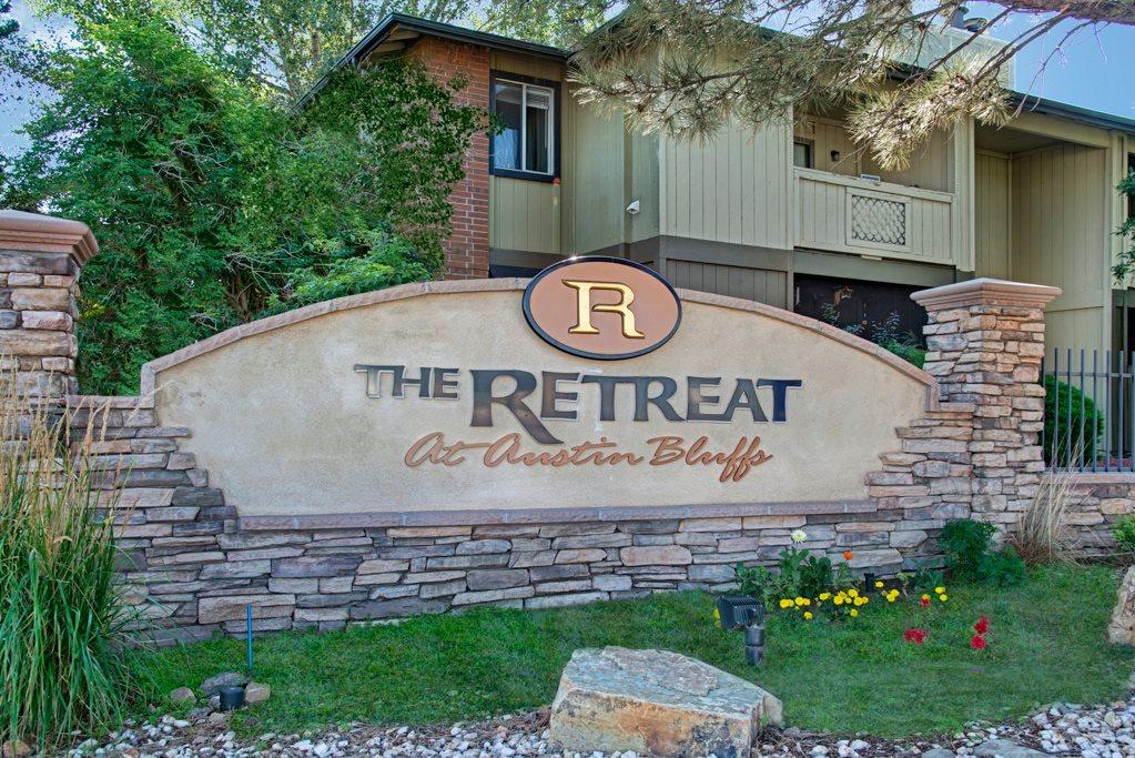 Retreat At Austin Bluffs