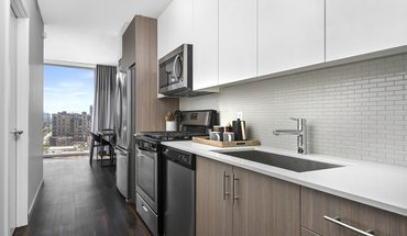 Awesome Apartments For Rent In Chicago Il Photos Pricing Abodo Home Interior And Landscaping Staixmapetitesourisinfo