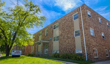 2007-2011 Philo Road Apartment for rent in Urbana, IL